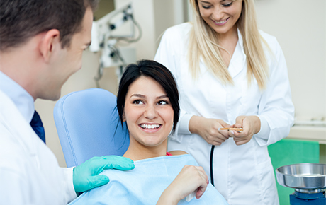Root Canal Q & A